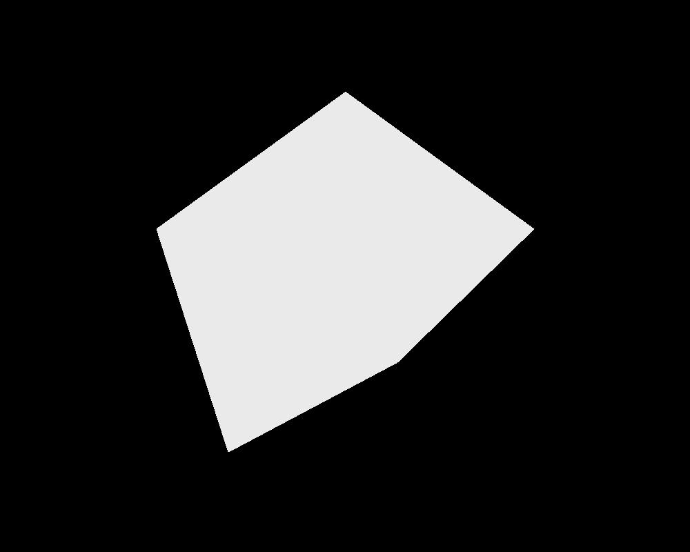 チャートプロット